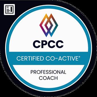 Cct Cpcc Badge