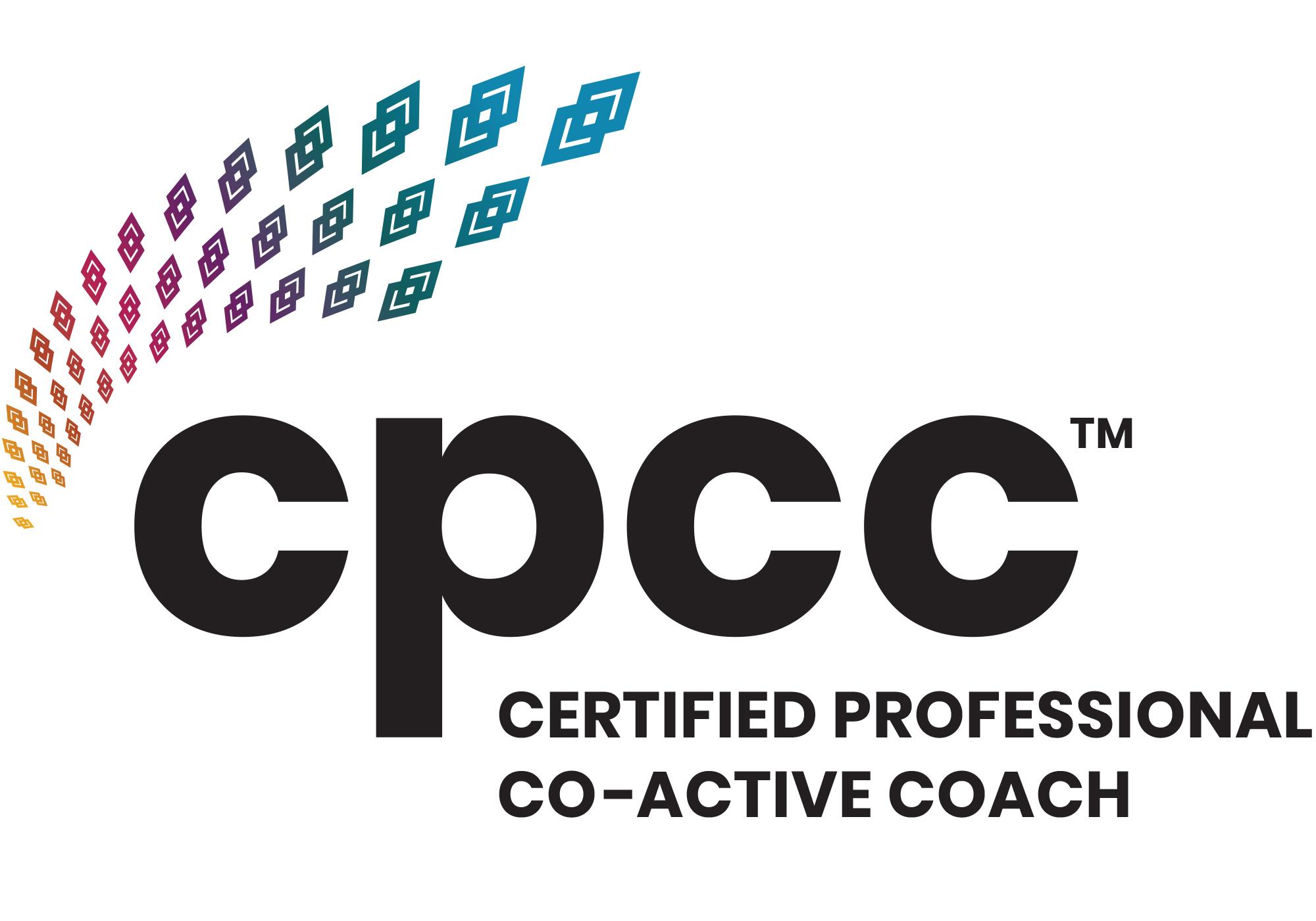 Cpcc Logo Web Blacktext