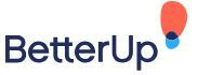 Betterup Logo