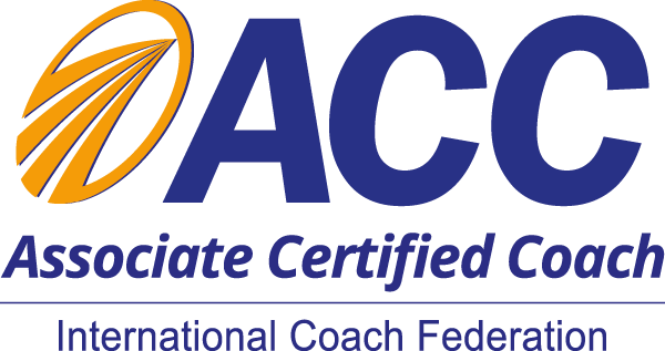 Logo Acc Associate Certified Coach